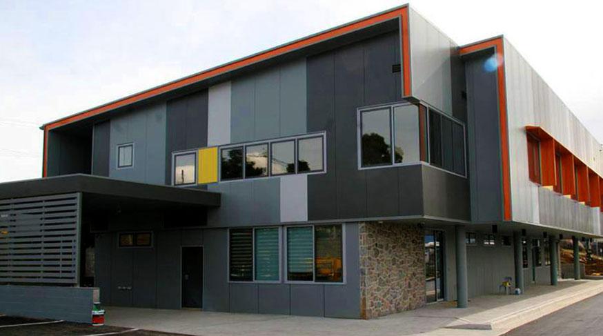 GP Super Clinic
